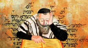 Frases de Hillel